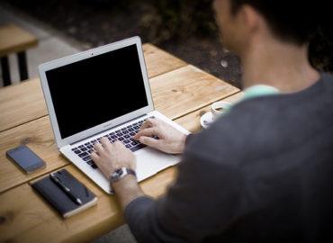 Cách viết blog thu hút độc giả cho những người mới