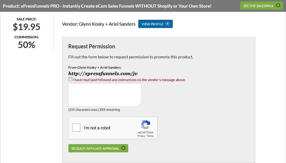 Tìm product Launch bước 5