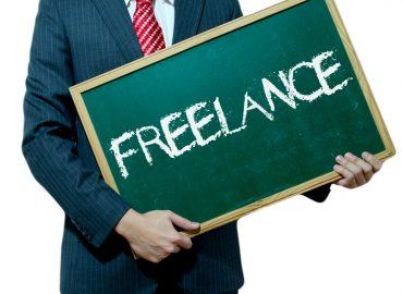 Kinh nghiệm làm việc trên Freelancer.com
