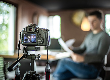 Top 10 phần mềm chỉnh sửa video cho Youtuber tốt nhất