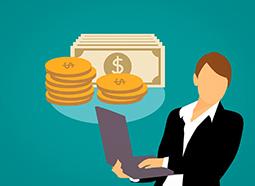 Hướng dẫn kiếm tiền với affiliate marketing theo cách nhanh nhất