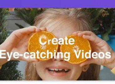 FlexClip – Tạo Video Trực tuyến Ngắn Tuyệt đẹp.
